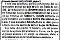 1850-Milano-cesion-de-la-Lombardia-b.jpg
