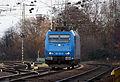 185 523-8 Köln-Kalk Nord 2015-12-23-02.JPG