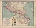 1860. Карта Кавказа.jpg