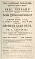 1863 OrpheusGleeClub Jan10 BostonMusicHall.png