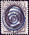 1870 12c US mute Yv45 Mi42.jpg