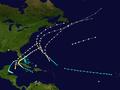 1870 Atlantic hurricane season summary map.png