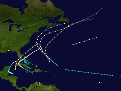 1870 Atlantic hurricane season summary map.png