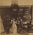 1870s D Appleton & Co stereoscopic views and implements Broadway NYC LC detail2.jpg