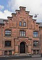 1872 building Greyfriars Abbey Odense Denmark.jpg