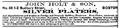 1873 Holt SudburySt BostonDirectory.png
