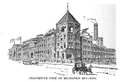 1881 MCMA building Boston.png