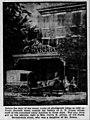 1882 - L F Peters Bakery - Allentown PA.jpg