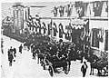 1891 Carnot a la filature Lelarge 81204.jpg