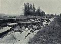 1891 Noubi earthquake.jpg