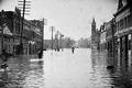 1898 Brunswick Hurricane.PNG