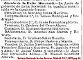 1899-Circulo-Union-Mercantil-junta-de-gobierno.jpg