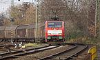 189 051-6 Köln-Kalk Nord 2015-11-28-01.JPG