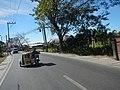 18Santa Maria San Jose del Monte, Bulacan Roads 18.jpg