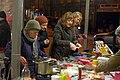 19.11.16 Todmorden Lamplighter Festival 129 (31008436781).jpg