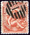 1901 Uruguay 2c Mi150a.jpg