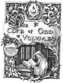 1904 Club of OddVolumes Boston.png