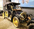 1907 Riley 9HP V-Twin 1.0 Front.jpg