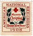 1908-2se US Christmas Seal.jpg