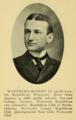 1908 Robert Washburn Massachusetts House of Representatives.png