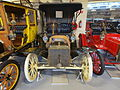1908 ford S Runabout pic1.JPG