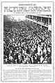 1909-11-10, Actualidades (suplemento), El mitin del domingo en Jai Alai, Cifuentes.jpg