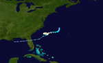 1912 Atlantic hurricane 5 track.png