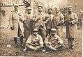 1915 groupe de soldat du 66e RI.JPG