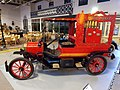 1916 Ford T with Calliaphone organ pic3.JPG