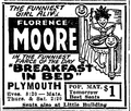 1919 Plymouth theatre BostonGlobe Sept17.png