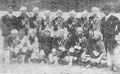 1922 Korean National Sports Festival - Football - Whimoon.png