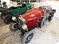 1925 Peugeot 172 R torpedo Grand Sport photo 2.JPG