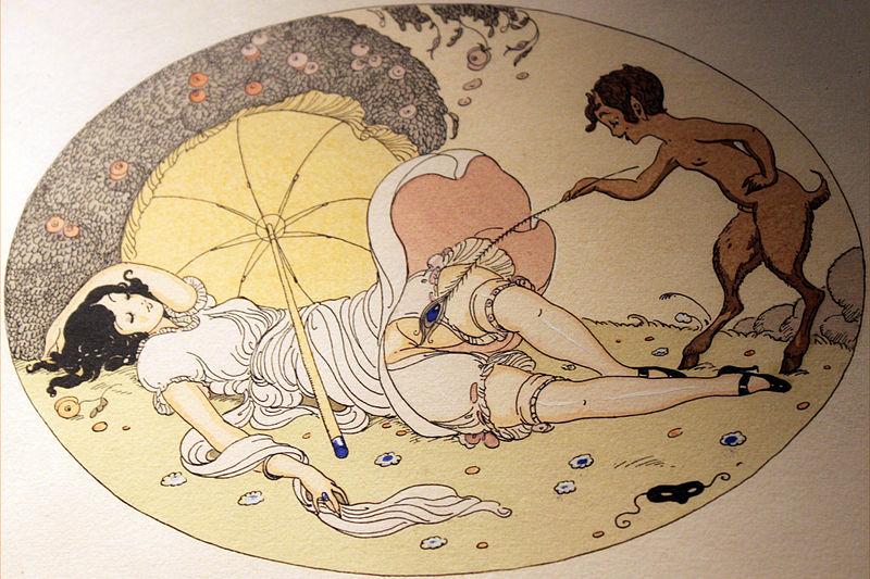 File:1925 Wegener Les Delassements dEros 05 anagoria.JPG