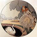 1925 Wegener Les Delassements dEros 08 anagoria.JPG