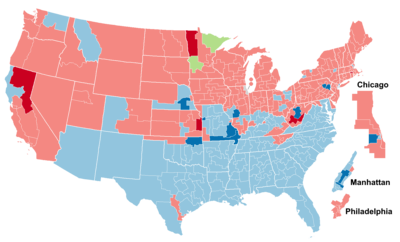 1926 House Elections in the United States.png