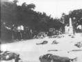 1927 Guangzhou uprising corpses.png