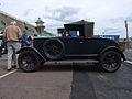 1928 Morris Cowley 2 seater.jpg