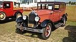 1928 Willys-Knight Model 56 (44636878982).jpg