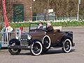 1929 Ford A pic5.JPG