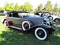 1929 Rolls-Royce (6663973067).jpg