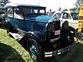 1929 Whippet tourer (8877133184).jpg