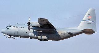 192d Airlift Squadron