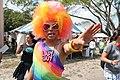193.SouthFloridaPrideFest.HolidayPark.FLFL.11March2012 (8309648754).jpg