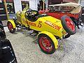 1930 FORD A SPEEDSTAR CABRIOLET pic7.JPG