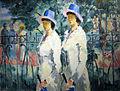 1930 Malevich Schwestern anagoria.JPG