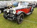1933 Alvis Speed 20 SA 8870691035.jpg