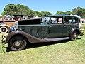 1934-35 Rolls Royce Limousine (7540807462).jpg