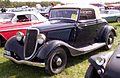 1934 Ford Model 40 760 Cabriolet 2.jpg