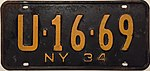 1934 New York license plate.jpg