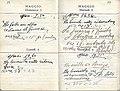 1936-agenda-079-Etiopia-è-nostra.jpg